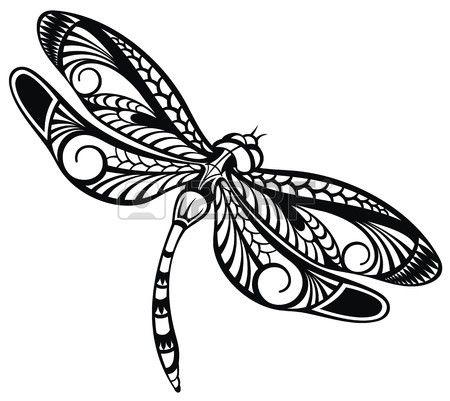 Dragonfly Dragonfly Tattoo Design Dragonfly Tattoo Dragonfly Artwork
