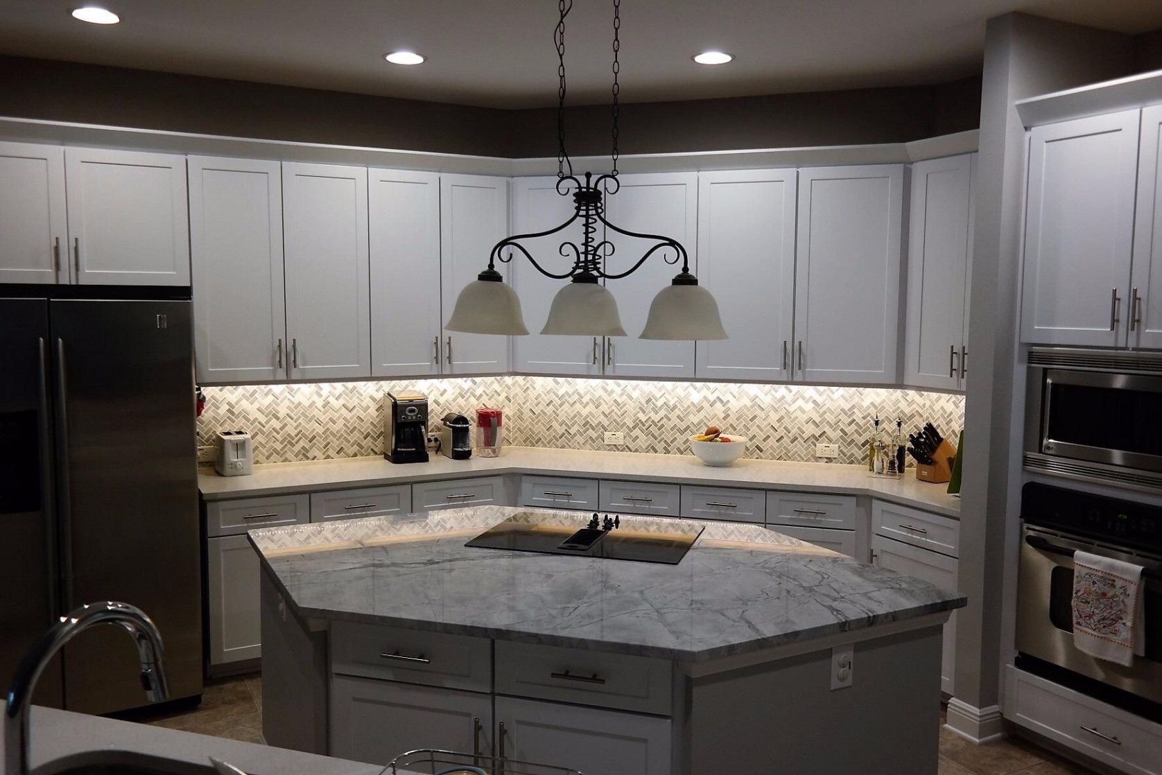 55 Conestoga Kitchen Cabinets Reviews Kitchen Design And Layout