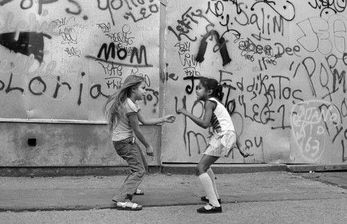 famous street photography - Google Search   AS unit 1   Pinterest ...