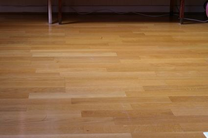 How To Unclog Steam Mops Laying Laminate Flooring