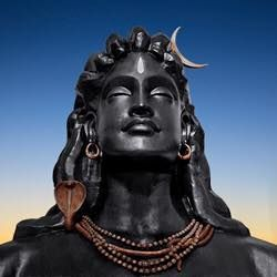 Emotion Has The Power To Transform It Can Drag You Into The Gutter Or Take You To The Highest Peak Of Cons With Images Lord Shiva Painting Shiva Lord Wallpapers God