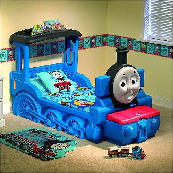 Toddler Bedding For Boys Trains Toddler Bed Kids Bedding Sets