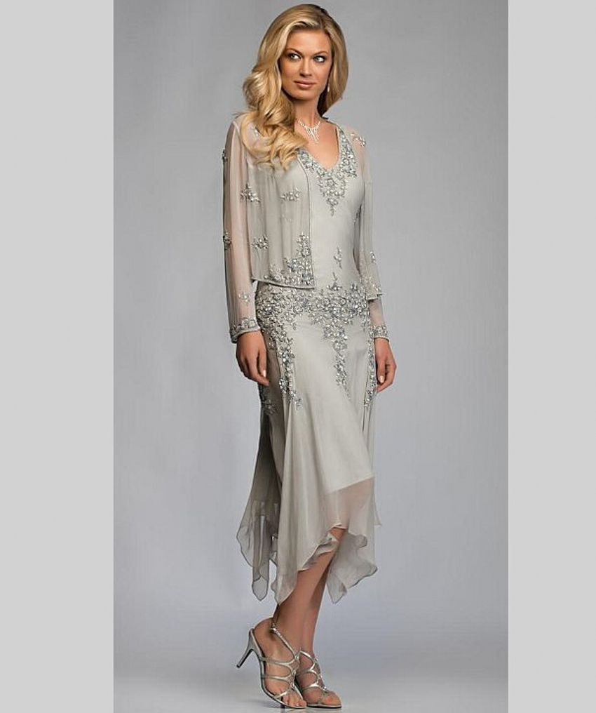 Elegant wedding pant suits - Image Result For Wedding Trouser Suits For Mother Of The Bride