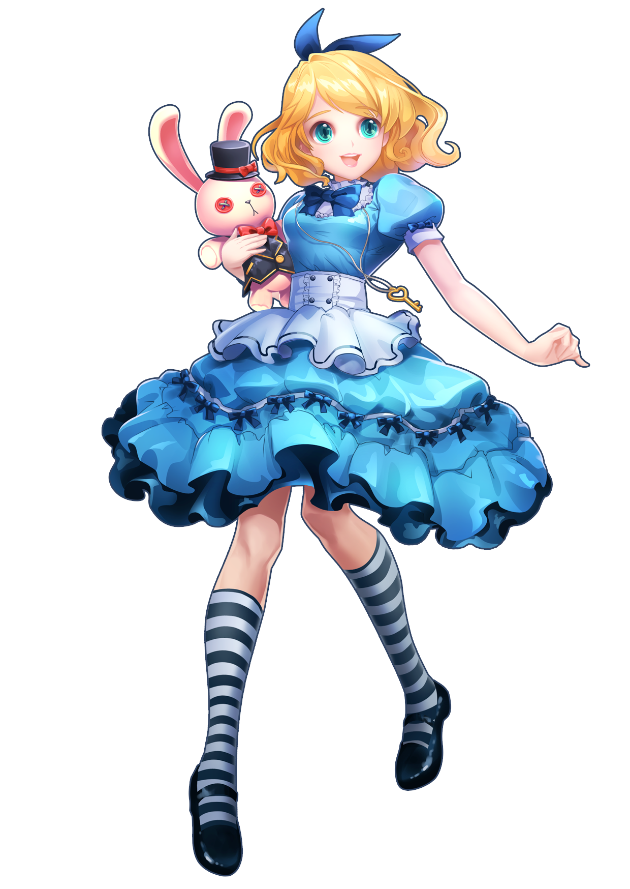 Easter Girl Alice Alice in wonderland theme, Alice
