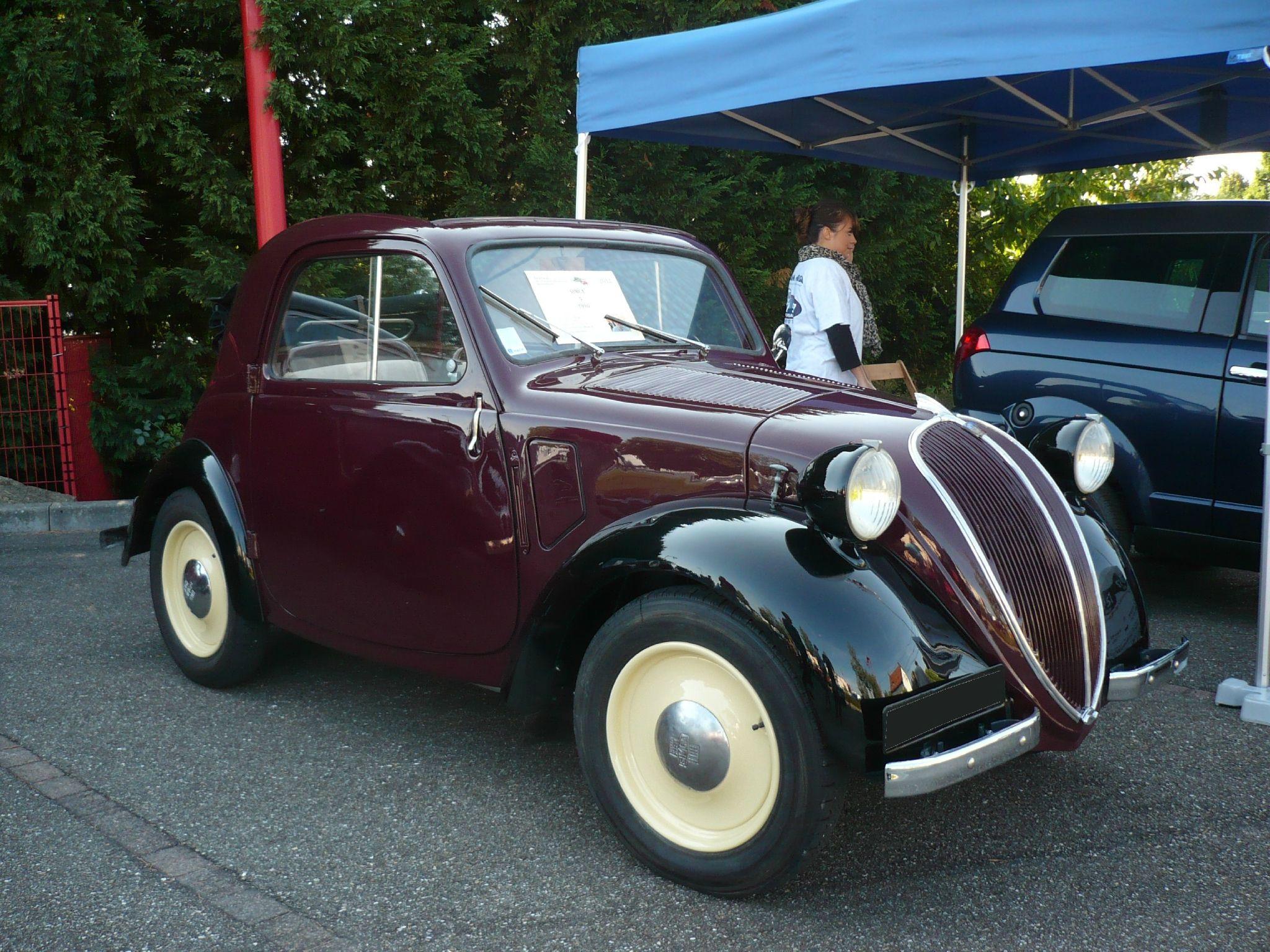 Simca 1940s Simca 5 Decouvrable 1940 Vroom Vroom Simca Voitures Classiques Voitures Retro
