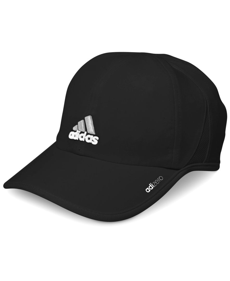 Shield your eyes and get set to score whether you re wearing this adidas hat 5b9cc65c816