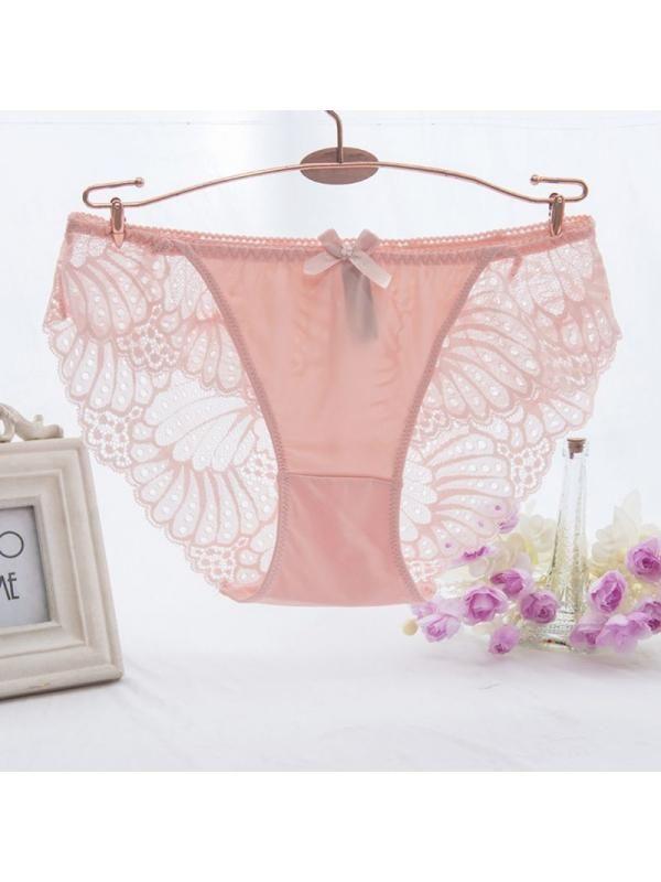 Clothing Clothing Under Wear underwear m size in cm