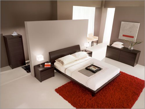Schlafzimmer Wenge ~ What the heck is wenge furniture trends continued floating