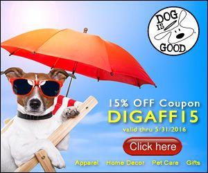 Get 15 Off Dog Food Coupons Dog Food Online Cat Pet Supplies