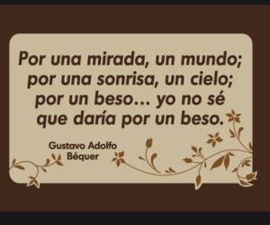 Pin By Miriam Segura On Quotes Simple Words Quotes En Espanol Quotes