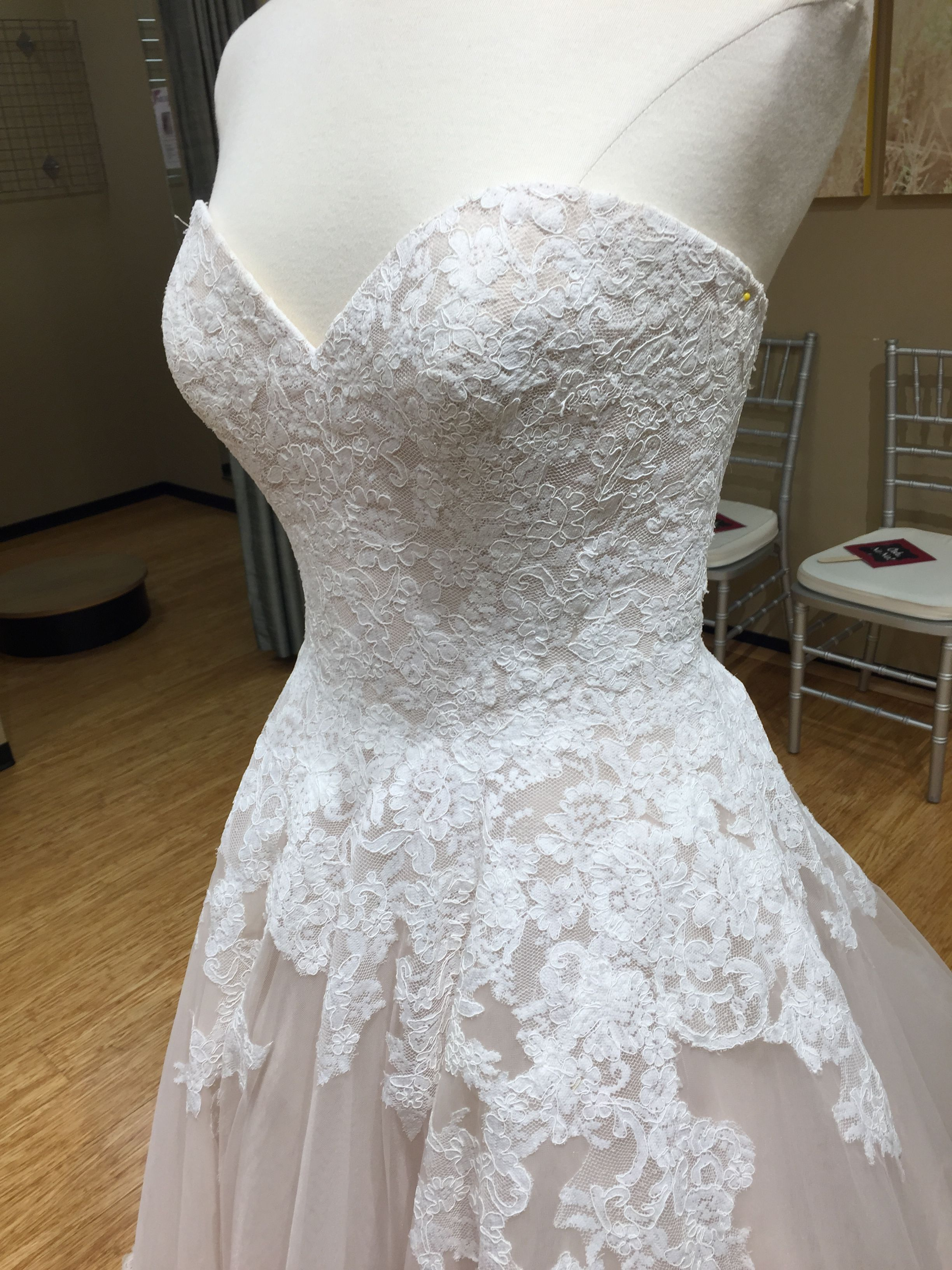 Home Wedding Dresses Wedding Dress Brands Designer Wedding Dresses
