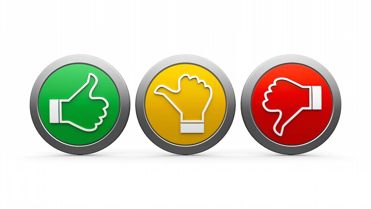 management and communacation essay Effective communication and strategic management social sciences essay.