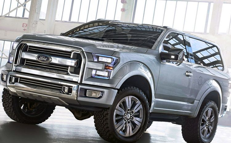 2017 Ford Bronco Svt Raptor Specs Http Top2016cars Com 2017 Ford