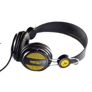 fav. headphones