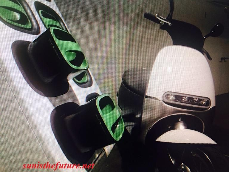 @elonmusk @ElonMusk1 @gogoro oppotunity for collaboration bt Gogoro & Tesla: http://www.sunisthefuture.net/2015/06/17/gogoros-smartscooters-are-ready-to-bring-forth-a-cleaner-taiwan-asia-planet-earth/ …