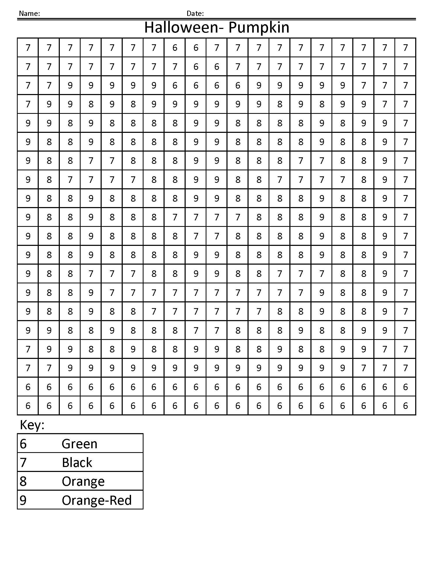 Math Worksheets For Adults Mario Coloring Pages Color By Number Printable Color By Numbers