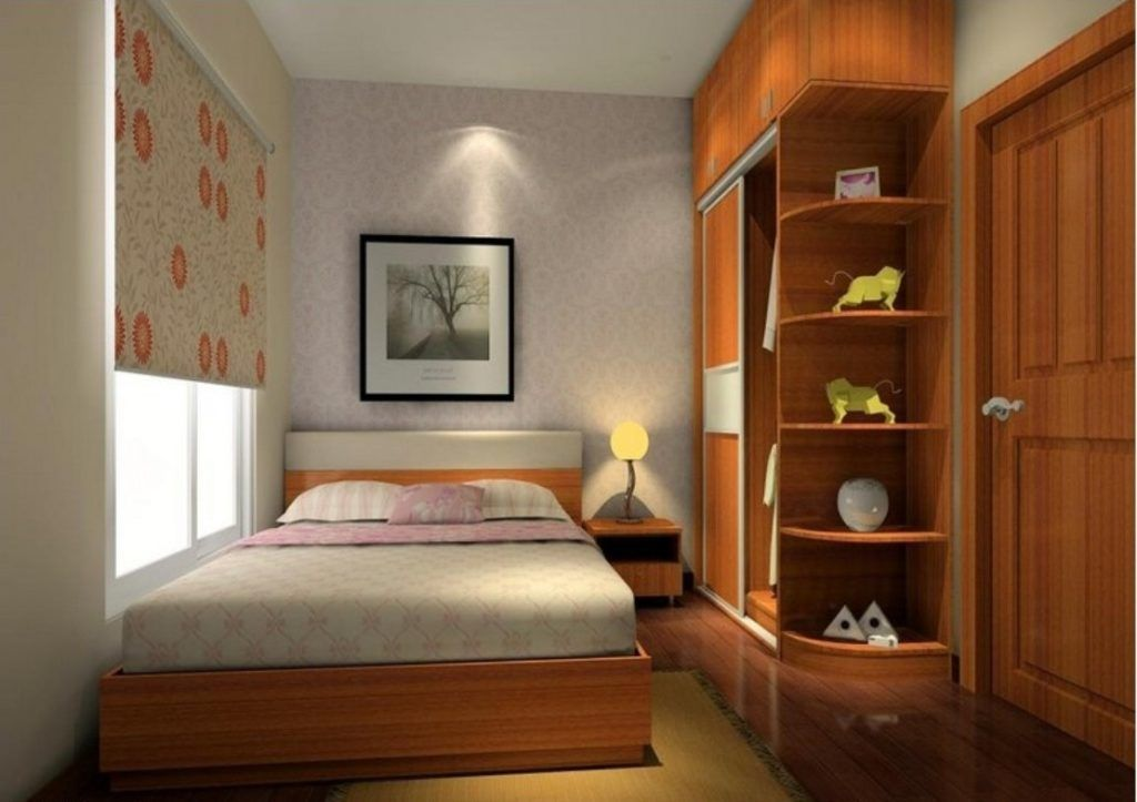 Bedroom Cupboard Designs Small Space Indian Bedroom Design Small Bedroom Small Bedroom Designs