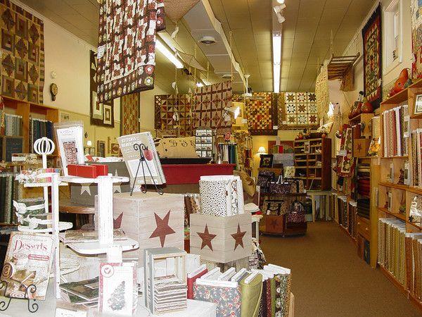 All Iowa Shop Hop Quilt Stores Quilt Shop Displays Quilt Shop