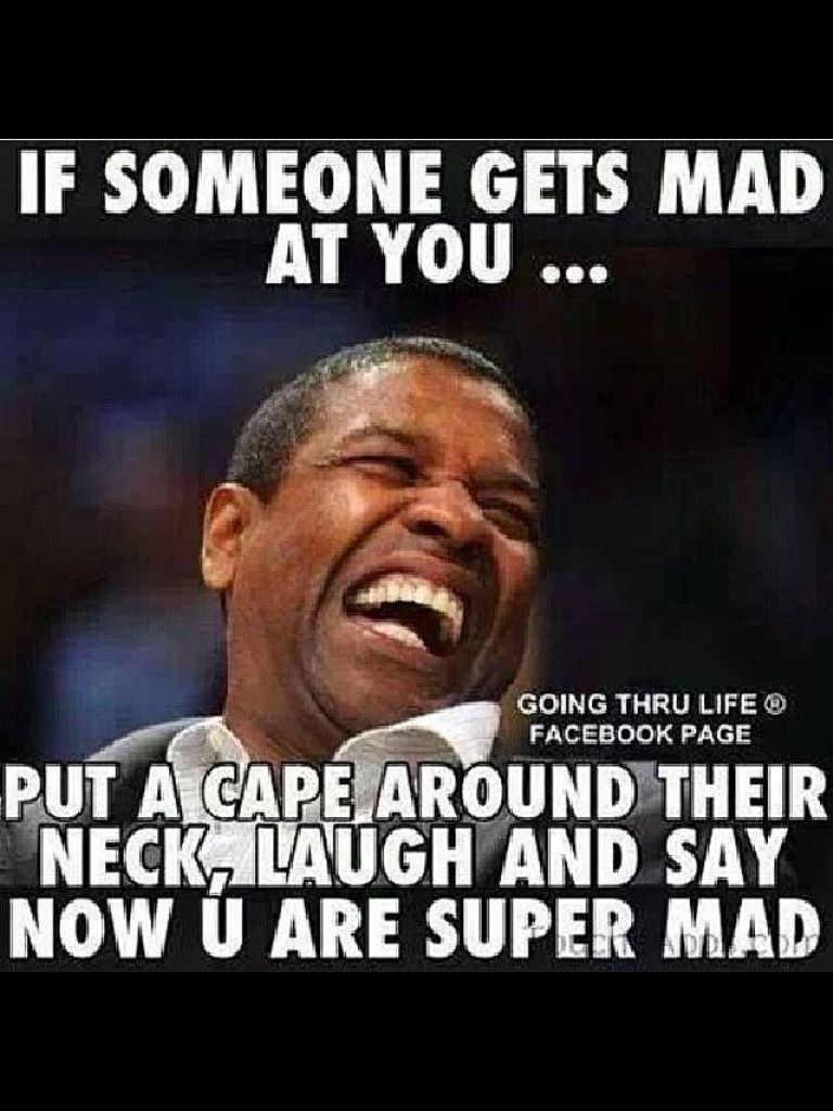 lol you mad bro u mad pinterest funny laughter and lol