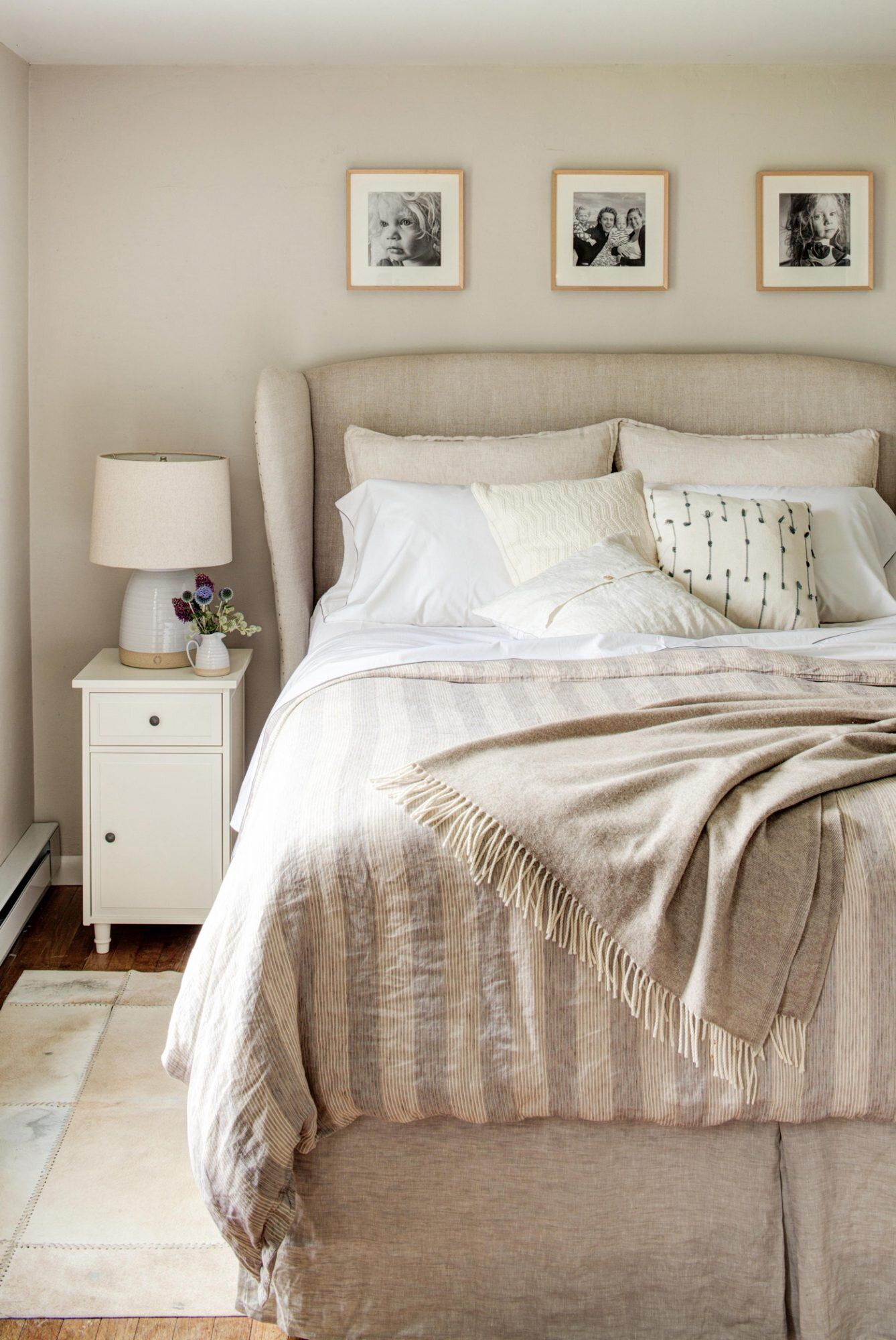 pin on paint colors for home on decorator paint colors id=11759