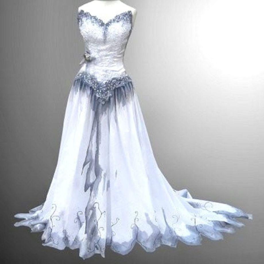 16 Cool and Modern Celtic Wedding Dresses Ideas  Einzigartiger
