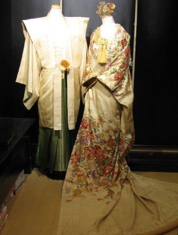 Yumi Katsura Stylish Japan 2012