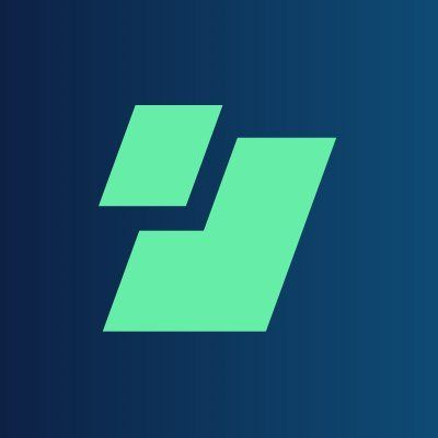 Api for returning value of cryptocurrency