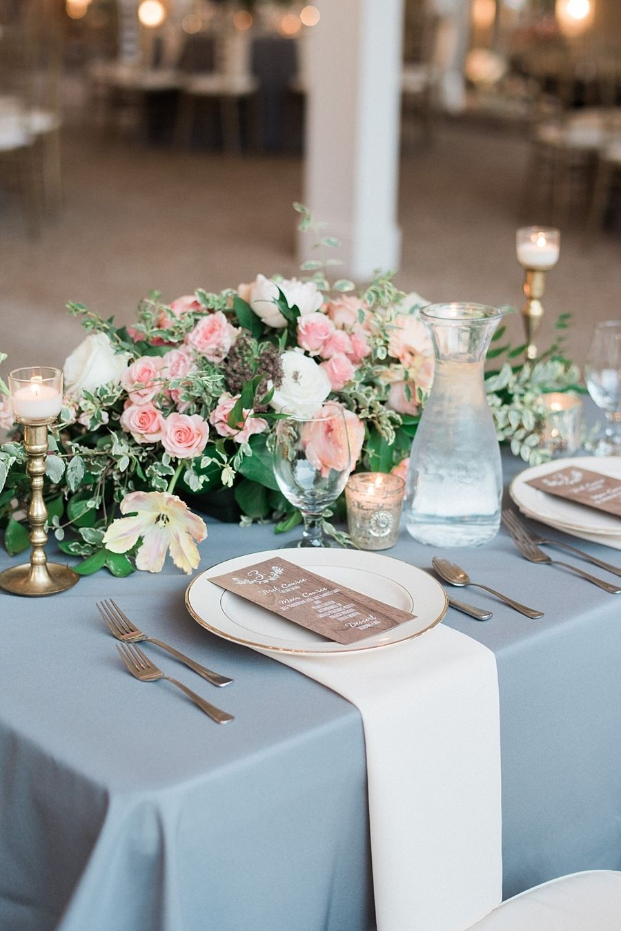 500+ Best rustic wedding/country chic images in 2020 | wedding, rustic  wedding, country chic wedding