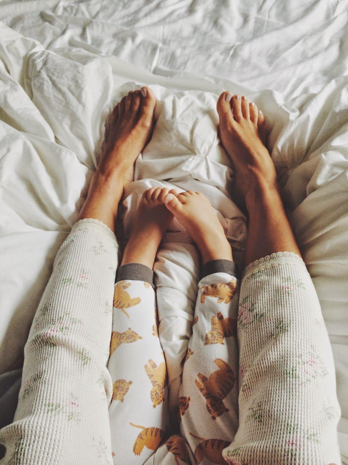 Mom Beine Bilder