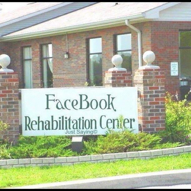 Facebook Rehab Center Addict Candy Crush Humor Candy Crush Addict Candy Crush