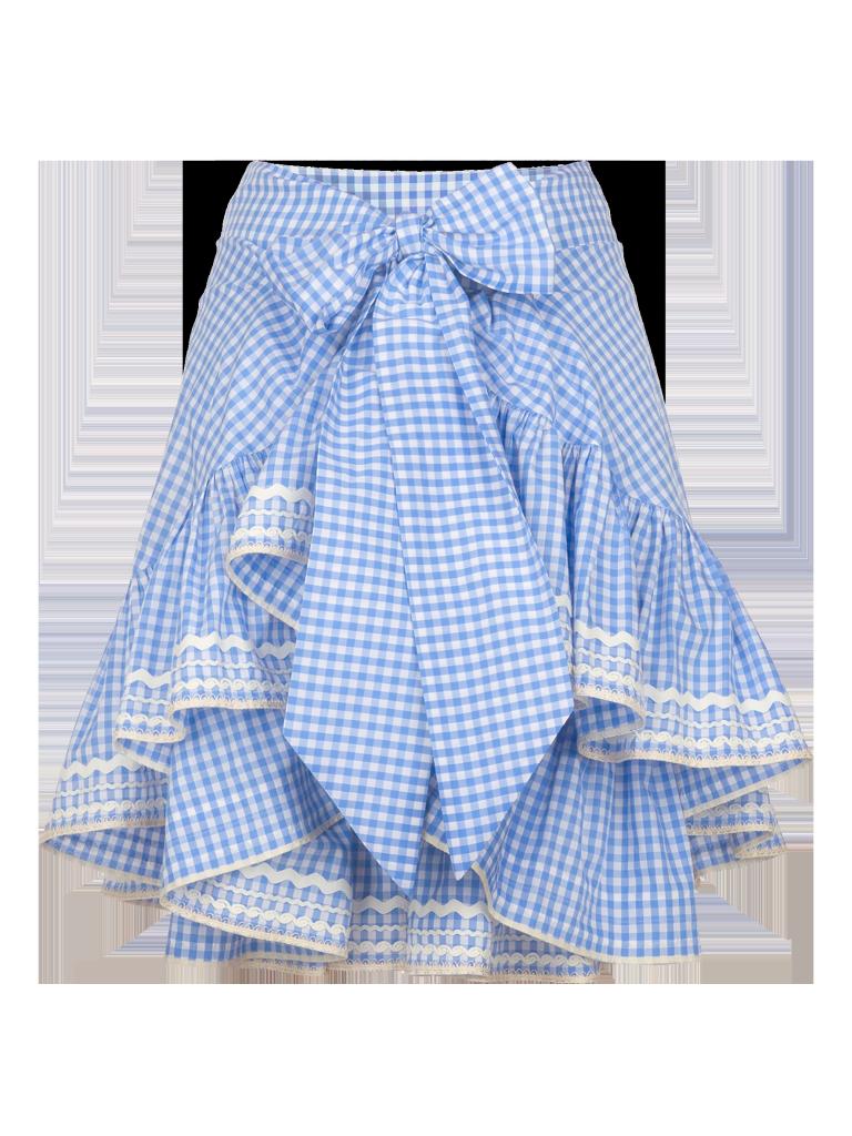 collection spring summer 2014 picnic lena hoscek skirt petticoat apron pattern pinterest. Black Bedroom Furniture Sets. Home Design Ideas