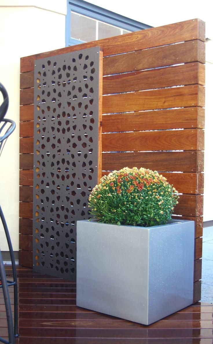 25 best garden privacy screen ideas on pinterest how to plant bamboo and trellisprivacy for back