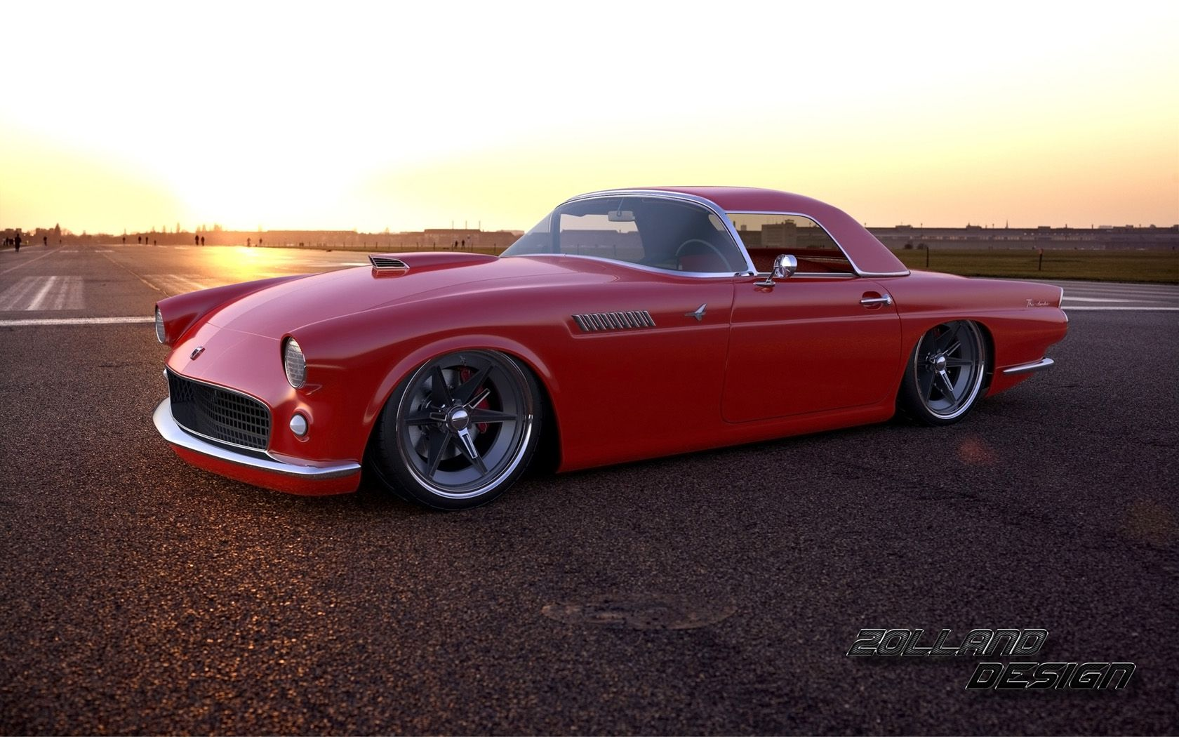 Pin Auf Cool Cars Motorcycles