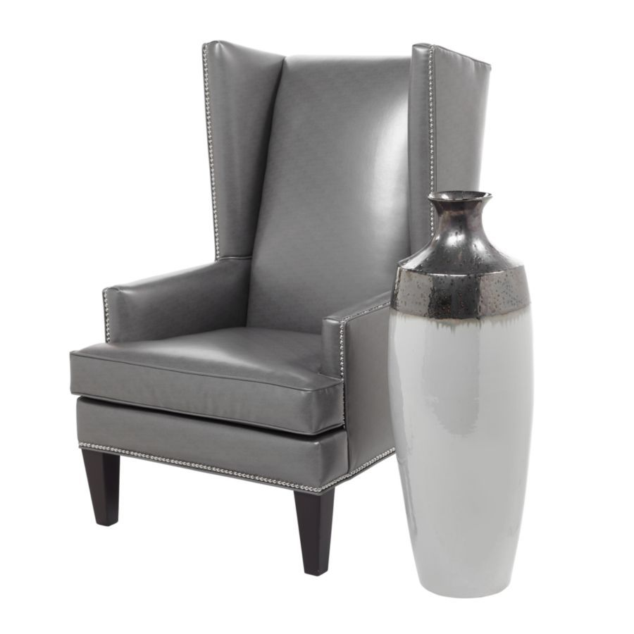 Fog Vase In 2019 Home Decor Stylish Home Decor Home