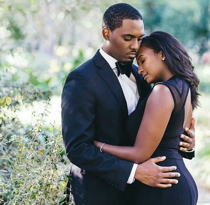 HOW TO HAVE A BLISSFUL MARRIAGE