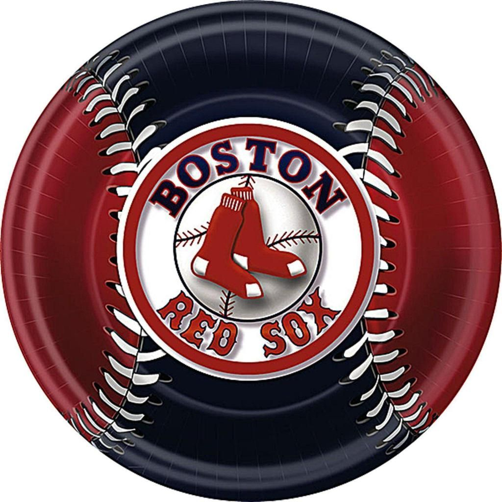 Boston Red Sox Trades that will Shape the Team in 2021 and ...