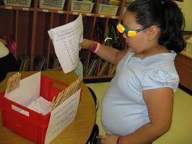 Mrs. Feinman's First Grade: Homework Collection