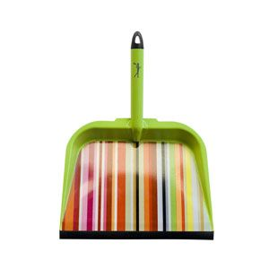 dustpan by alice supply co to match the pretty broom so cheery