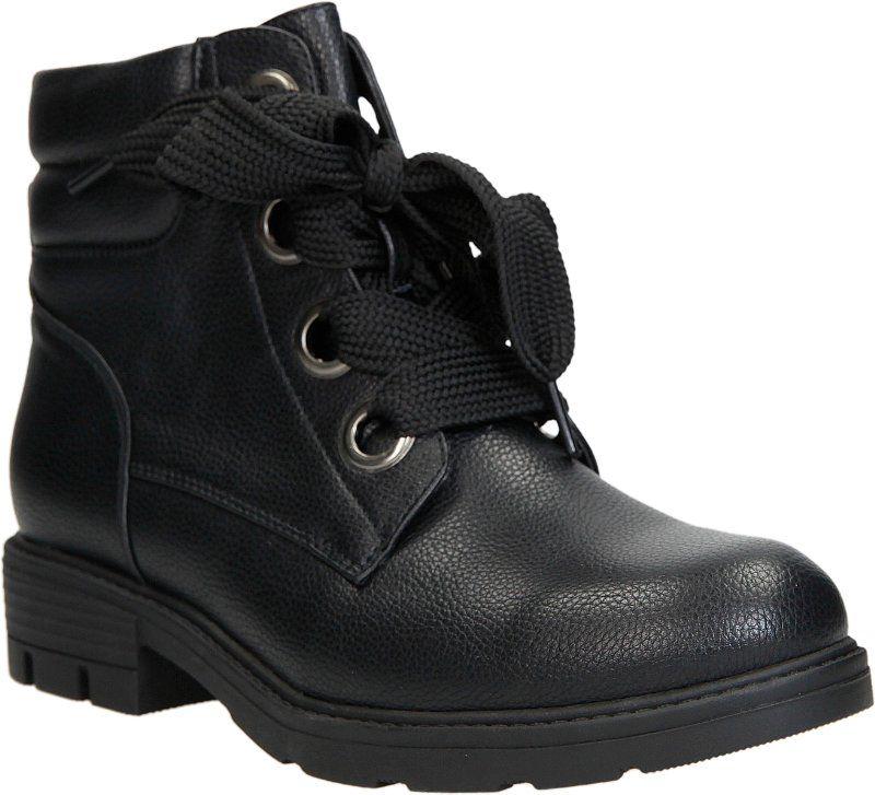 Ccc Shoes Bags Jenny Fairy Ws16375 14 Biker Boot Shoes Shoe Bag