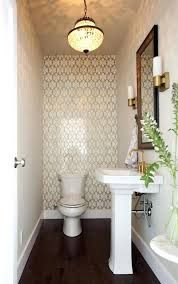 10+ Beautiful Breathtaking Powder Room Ideas images