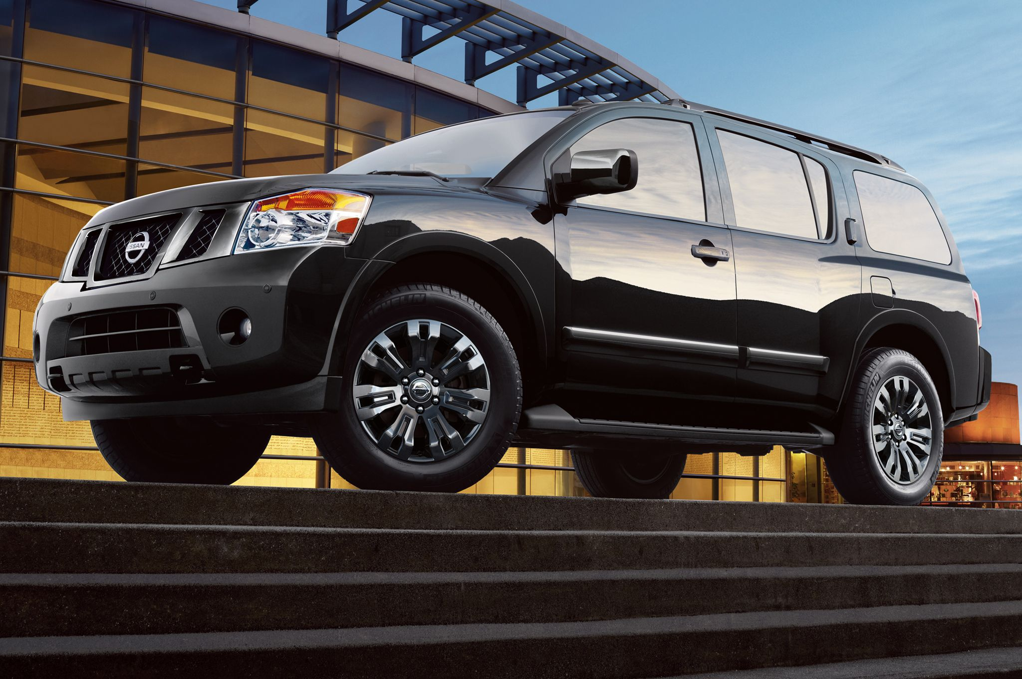 2017 nissan armada interior new model 2017 nissan armada pinterest