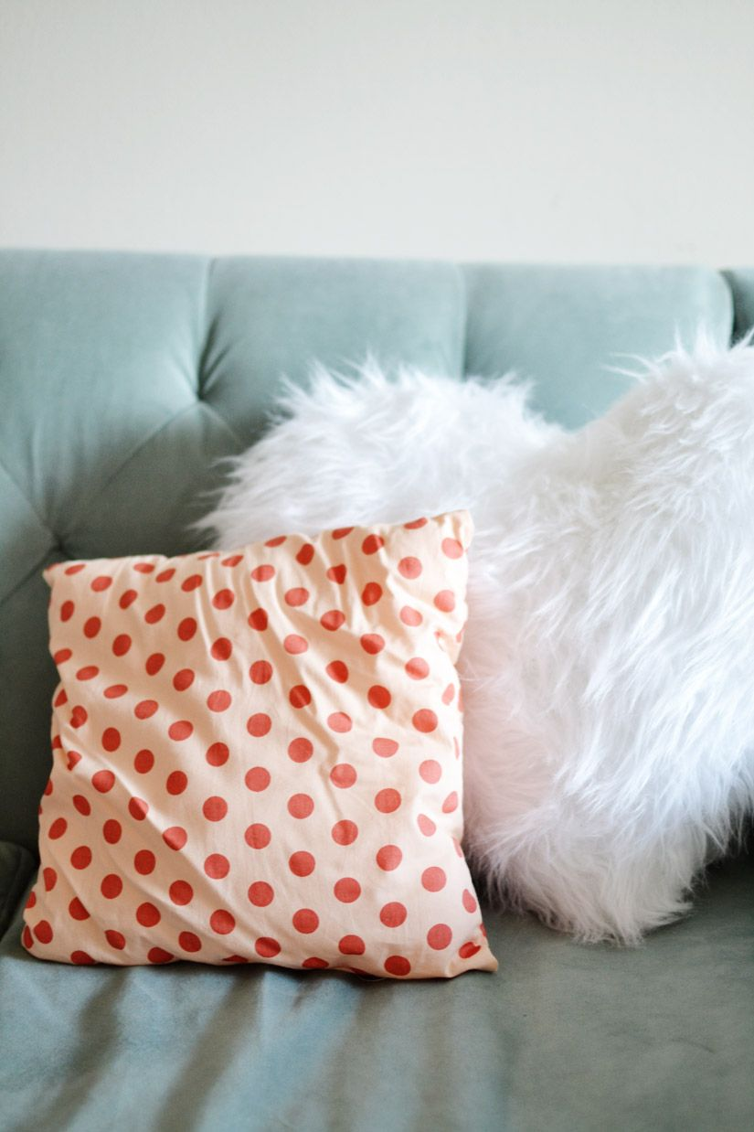 Diy heart pillow whimsy darling a smaller version could make a
