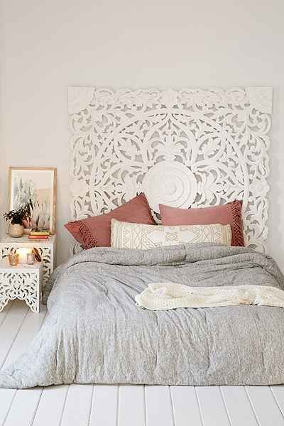 Best Sienna Headboard Home Bedroom Room Inspiration Decor 640 x 480