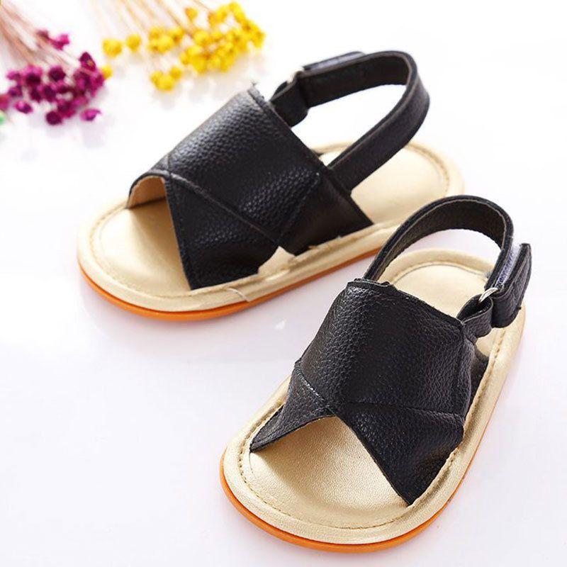 mode sandaler