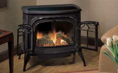 Perfect Small Ventless Gas Fireplace Gallery Small Gas Fireplace