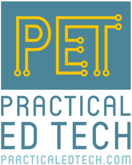 Free Technology for Teachers: 118 Practical Ed Tech Tips Videos