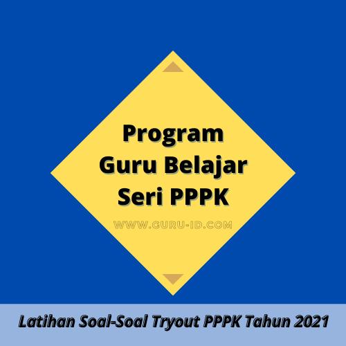 43++ Pendaftaran p3k 2021 untuk guru formasi cpns