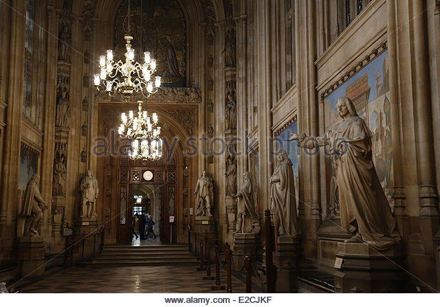 Good Image Result For Houses Of Parliament Interior