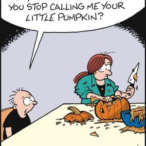Halloween Jokes for Adults | Evenets | Pinterest | Halloween jokes