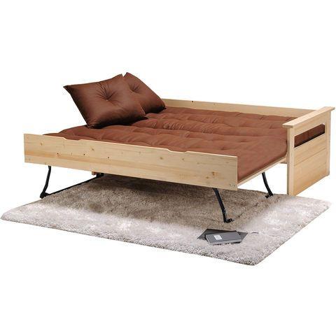 lit gigogne id deco pinterest lit gigogne lits et enfants lisant. Black Bedroom Furniture Sets. Home Design Ideas